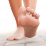 Your One-Stop Everything Diabetic Neuropathy Guide