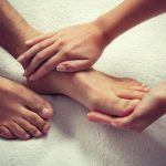 Effective Natural Relief for Neuropathy