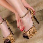 Are High Heels Worth It?