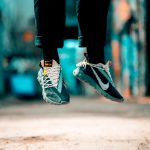 Best Shoes for Foot Pain — Something for Everybody