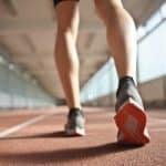 What Is Limb Length Discrepancy?