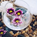 Essential Oils for Neuropathy Foot Pain